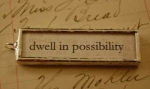 dwell_in_possibility_photo_1_